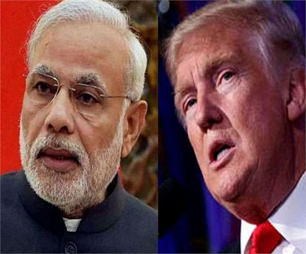 us says india did not consult or inform on article 370