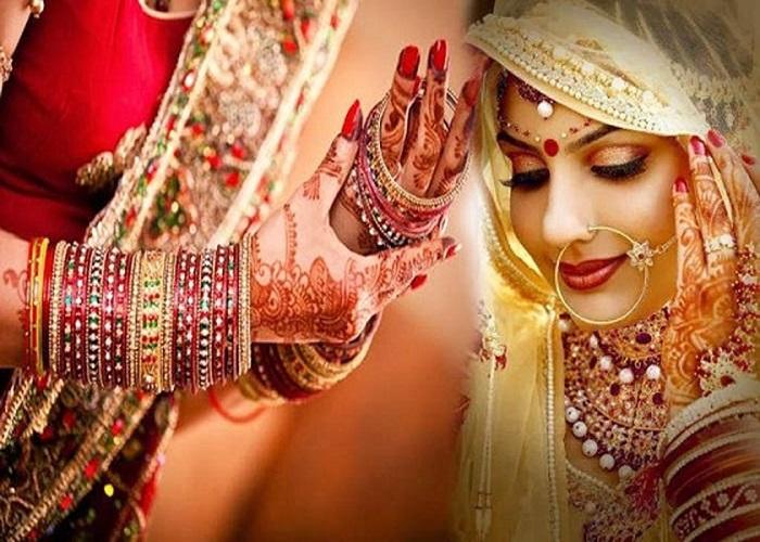 शादीशुदा महिलाएं किसी के साथ शेयर न करें ये 7 चीजें, नहीं तो... -  7-things-that-married-women-should-not-share-with-anyone - Nari Punjab  Kesari