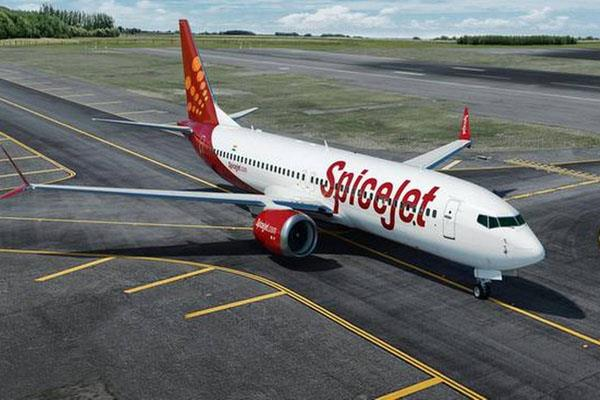 spicejet will start 12 new flights from october these cities will