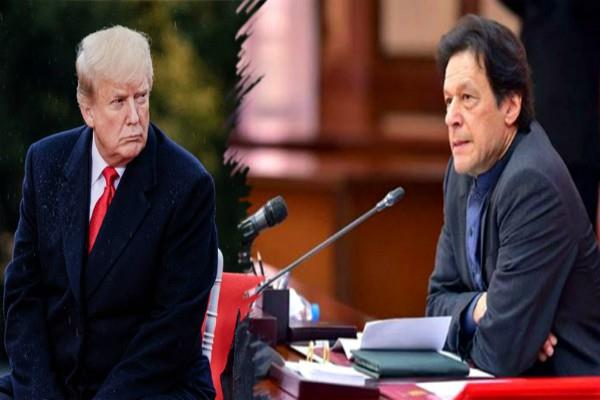 shock to pakistan on 370 unsc did not respond