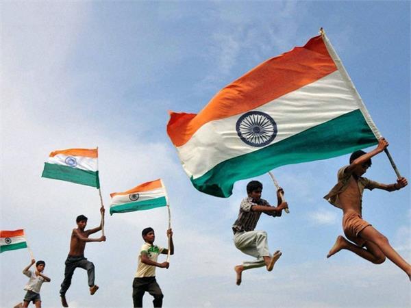 आजादी के लिए क्यों चुना गया 15 अगस्त का ही दिन ?