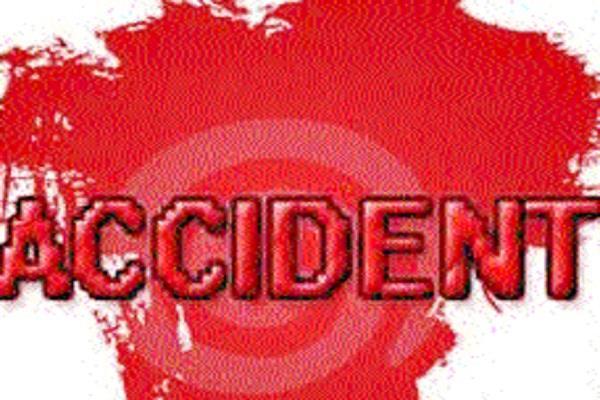 woman injured in bike collision