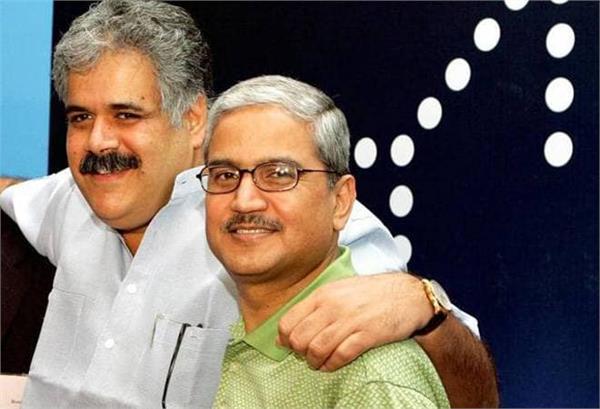 indigo dispute no chance of reconciliation renewed fight in gangwal bhatia