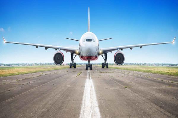 amarnath yatra airfares for flying out of srinagar soar as flights almost