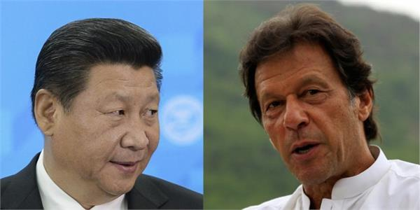 pak fails on diplomatic front no support from china and muslim nations