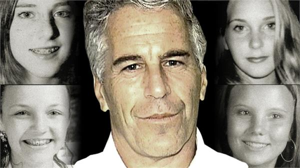 jeffrey epstein dead after apparent suicide in new york