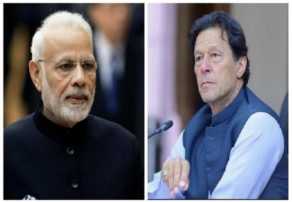 pakistan shocked with india s action on article 370