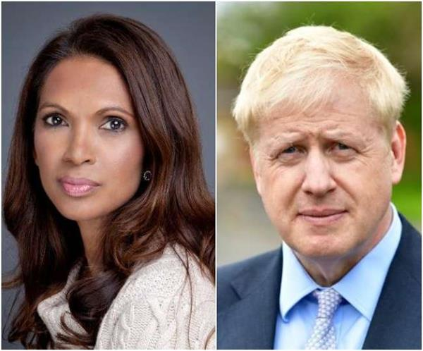 gina miller mounts legal challenge to stop johnson shutting parliament