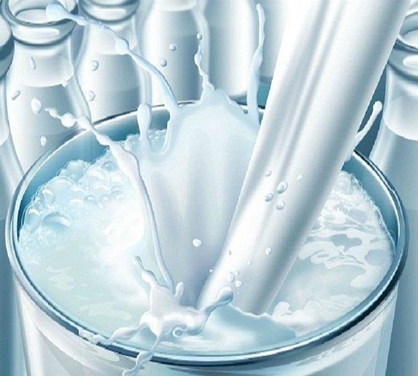 read this before drinking milk