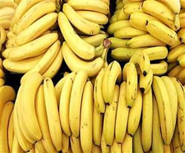 the banana is one step closer to disappearing