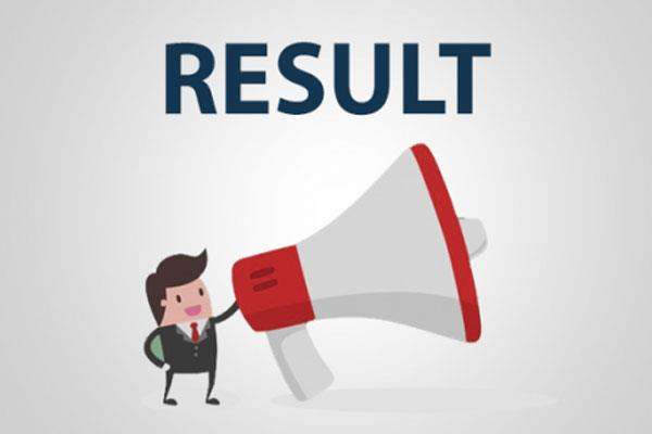 icai ca final results 2019 declared