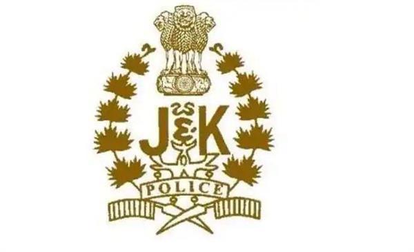 jk police warn rumour mongers