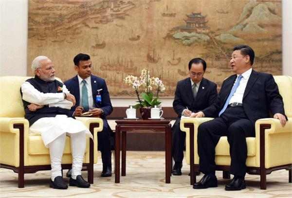 article 370 china stands with pakistan on kashmir