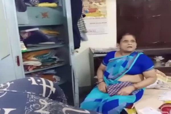 burglars giridih s closed house jewelery 40 lakh property clean hand