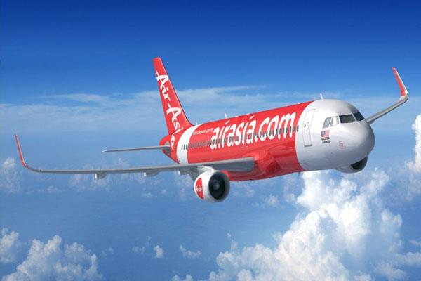 airasia announces new air flights can now travel to these cities cheaply