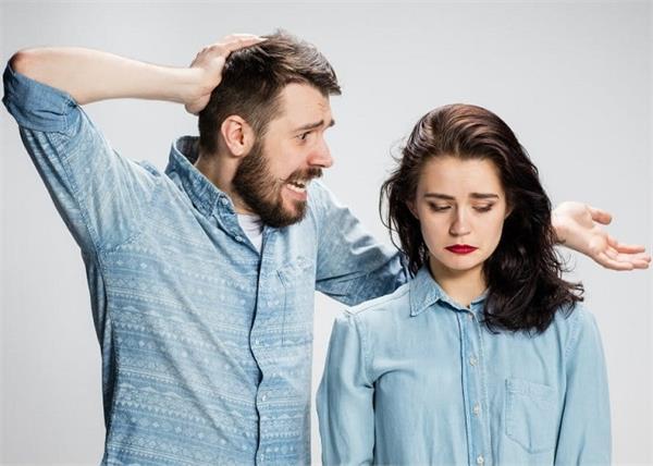 अनकही बातें: क्या सचमुच पति की हर बात मानना ही है खुशहाल शादी?