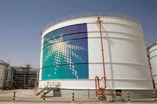 saudi arabia to be india s biggest source of oil after ril saudi aramco deal