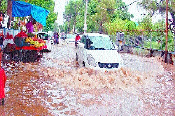 48 8 mm rain city water and water