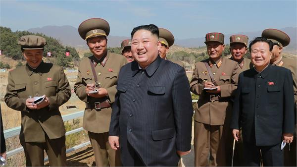 uk request n korea to join nuclear disarmament talks