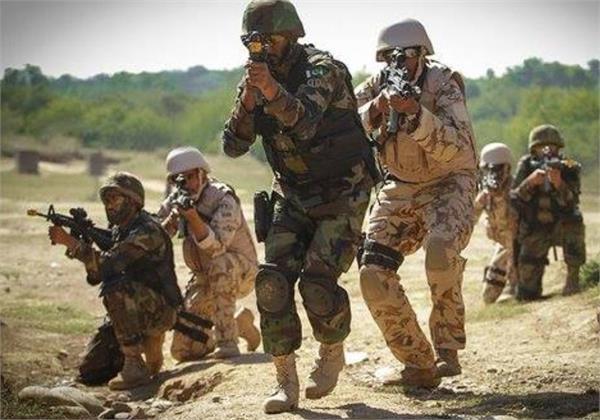 pakistan journalist hamid mir claims pak army moving towards loc
