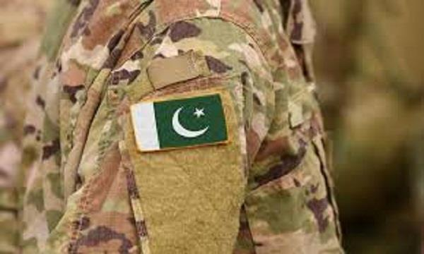 pak army website not accessible in india