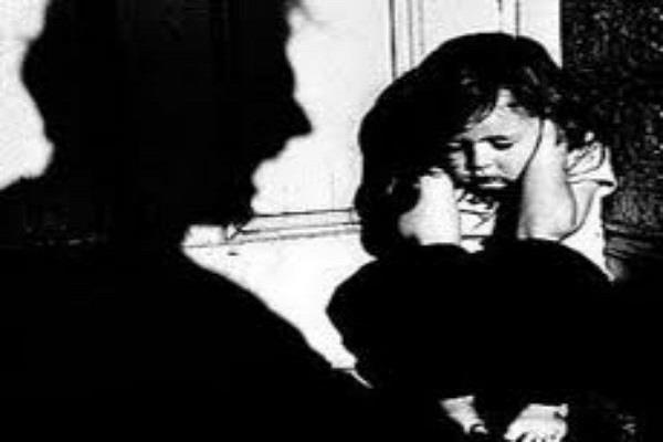 new delhi rape 5 year old kid police news aiims crime latest news hindi