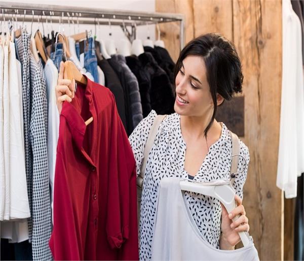Fashion Tips: ब्रांडेड कपड़े पहनने के हैं शौकीन तो ऐसे करें असली-नकली की पहचान