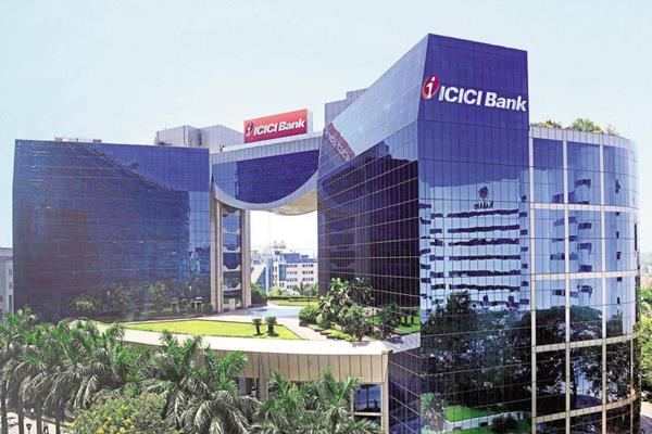 icici bank eliminates toll free calling facility for small customers