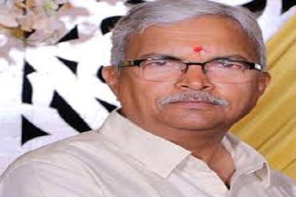 23 76 lakh rupees recovered mla surendra nath police sent proposal