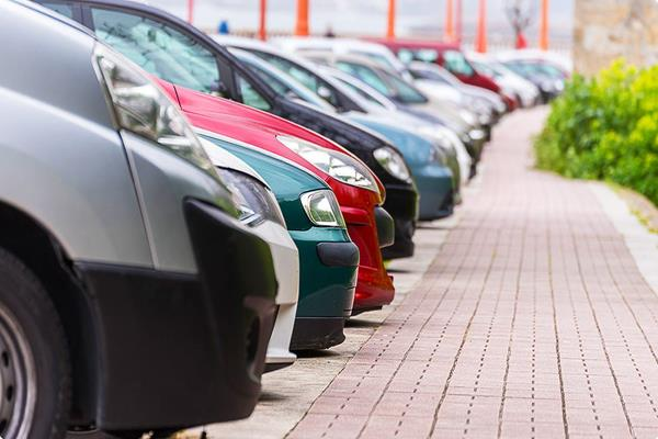 two lakh jobs cut in last 3 months across automobile dealerships fada