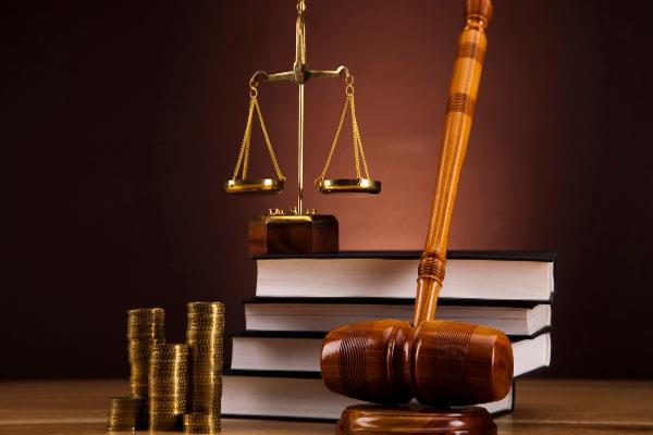 karnataka recruitment 2019 for 56 civil judge posts