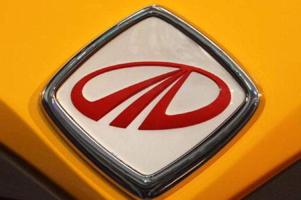 mahindra inaugurates first vehicle assembly plant in sri lanka