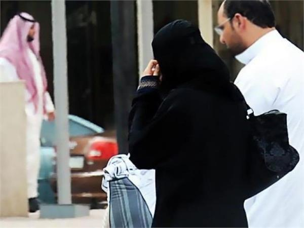 uae woman seeks divorce over husband s extreme love