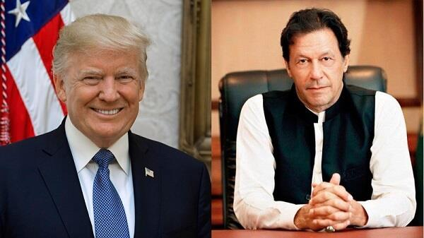 us lifts travel restrictions on pakistani diplomats