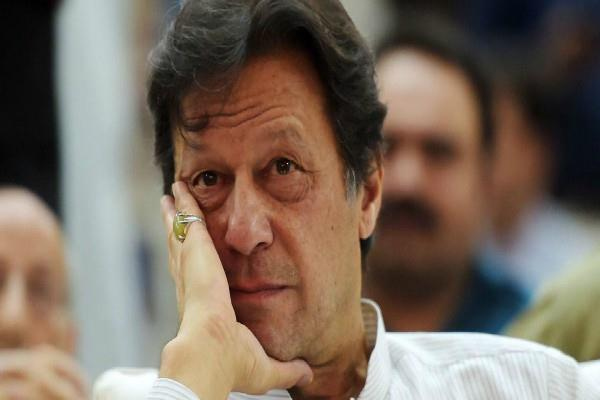 pakistan lost 7400 crores in 1 day due to article 370