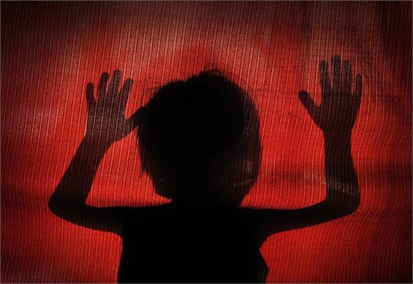 वायरल वीडियो ने पकड़वाए 3 आरोपी, 9 साल के बच्चे का किया था यौन शोषण