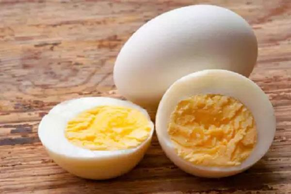this mumbai hotel charged rs 1700 for 2 boiled eggs