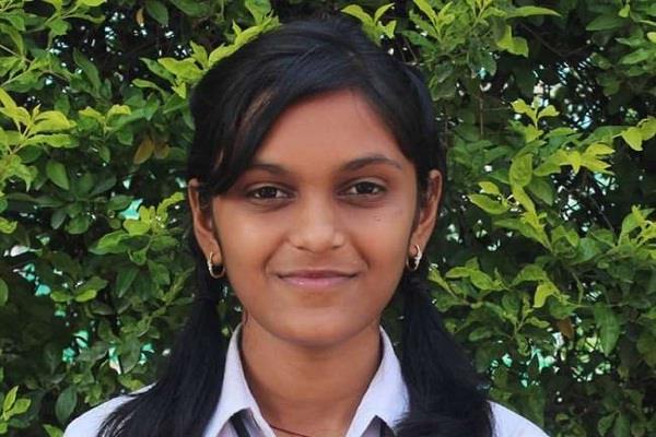 rashi will see chandrayaan 2 landing on moon
