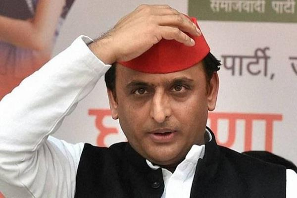 sp will strike statewide show on august 9