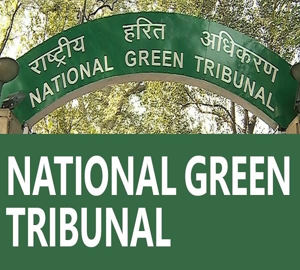 ngt slaps rs 50 cr fine on punjab government for polluting sutlej beas