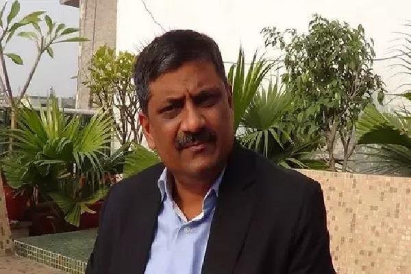 statement of sanjay jha