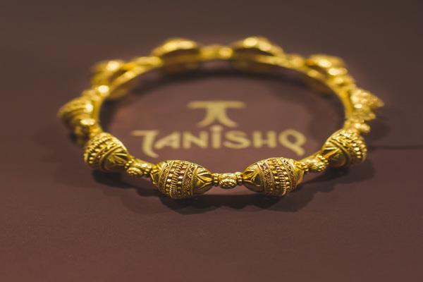 tanishq to open 54 more stores in fy 2019 20