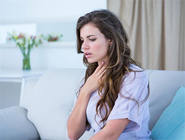 Women Care: रोज दिखते हैं ये 6 लक्षण तो मामूली समझकर न करें नजरअंदाज