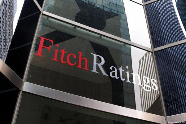 banks may be in trouble by forcibly prompting more loans to nbfcs fitch