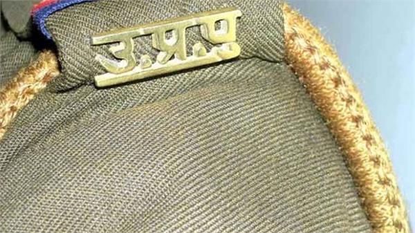 noida police on action mode 450 criminals arrested on campaign