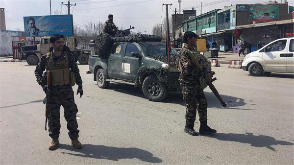 9 civilians killed in roadside bomb blast in n afghanistan