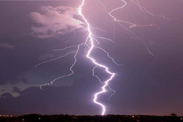 nurpur sky electricity houses cracks
