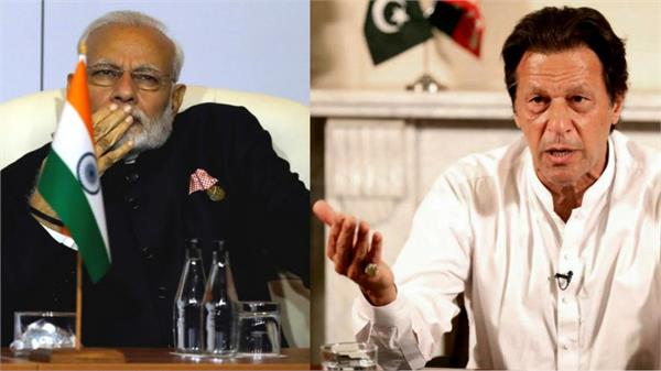imran khan compares rss to nazis claims genocide is likely in kashmir