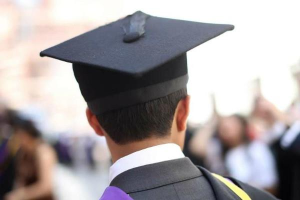 rupee weakening against dollar may break dream of studying abroad