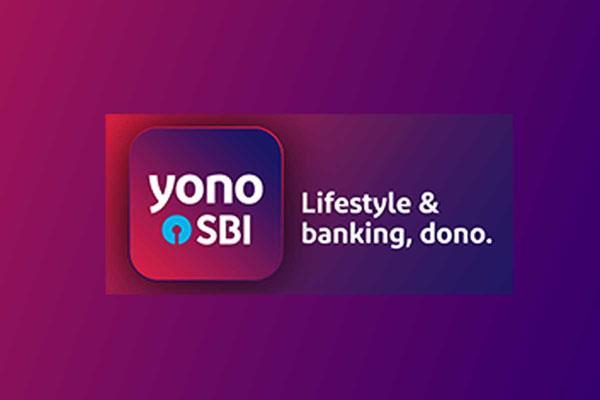 sbi will establish one million yono cash points